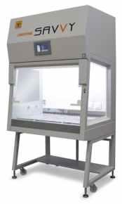 Боксы микробиологической безопасности класс II тип A2 Ламинар-С серии SAVVY SL